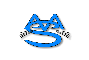 Ashley Security Alarms logo